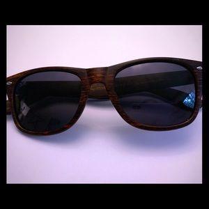 Shady Rays polarized sunglasses